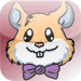 Hamster Bus Boy HD