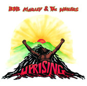 Redemption Song - Bob Marley