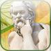 Ancient Wisdom Socrates Quotes