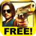 Gangstar: Miami Vindication FREE