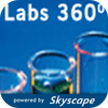 Skyscape Labs 360°™