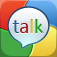 Chat for Google Talk Pro - with Push Notification