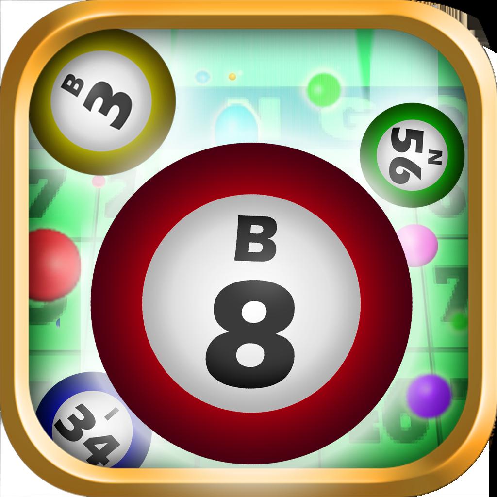 Bingo The Dog Mp Free Download