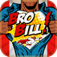 Bro Bill