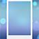 """Обои HD и Темы для iOS 8 от """"Экрана на Прокачку"""" Бесплатно"""