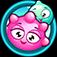 Juicy Jelly Happy Fruit Match Pro