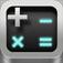 FusionCalc+ 魔法の電卓