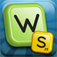 Word Seek HD Free