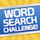 Word Search Challenge...