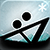 Type:Rider icon